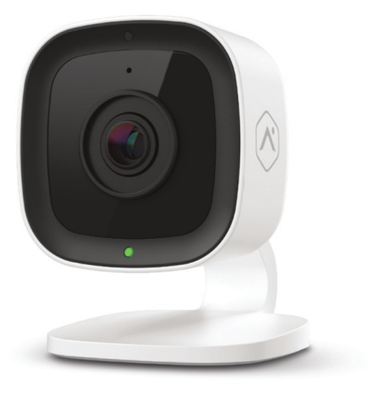 NEW! Indoor Camera
