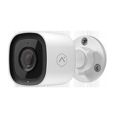 V724 Outdoor camera
